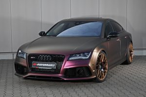 audi-rs7-pp-performance-9_1473365770-1901588