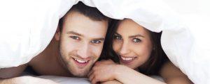 6-sekretet-e-cifteve-qe-kane-nje-lidhje-te-lumtur-dhe-te-gjate