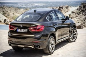 medium_home-bmw-cars-x8-bmw-x8-2015-good-galleries