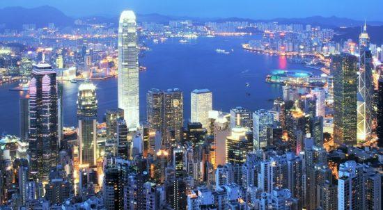 schiffsreisen-hongkong