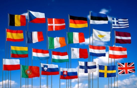 u1_BashkimiEuropian