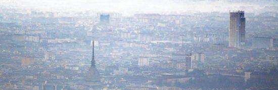urbanizimi
