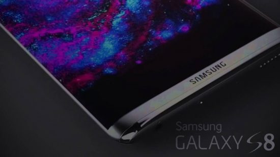 9about-galaxy-s8-fptshop