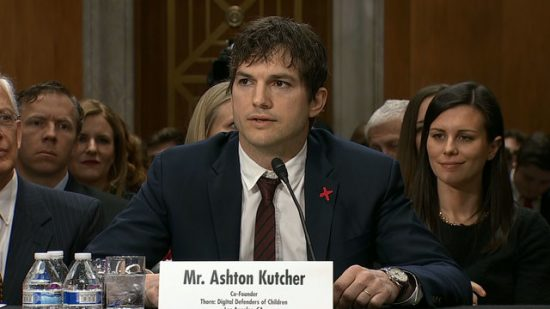 Ashton%20Kutcher%20testifying%20before%20Senate%20committee_1487188520598_198013_ver1.0_17373281_ver1.0_640_360