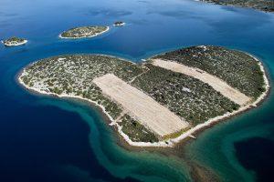 Galesnjak-island-Croatia