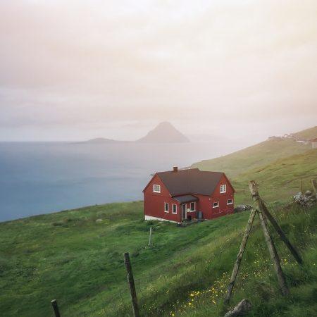 Ishujt-Faroe1111