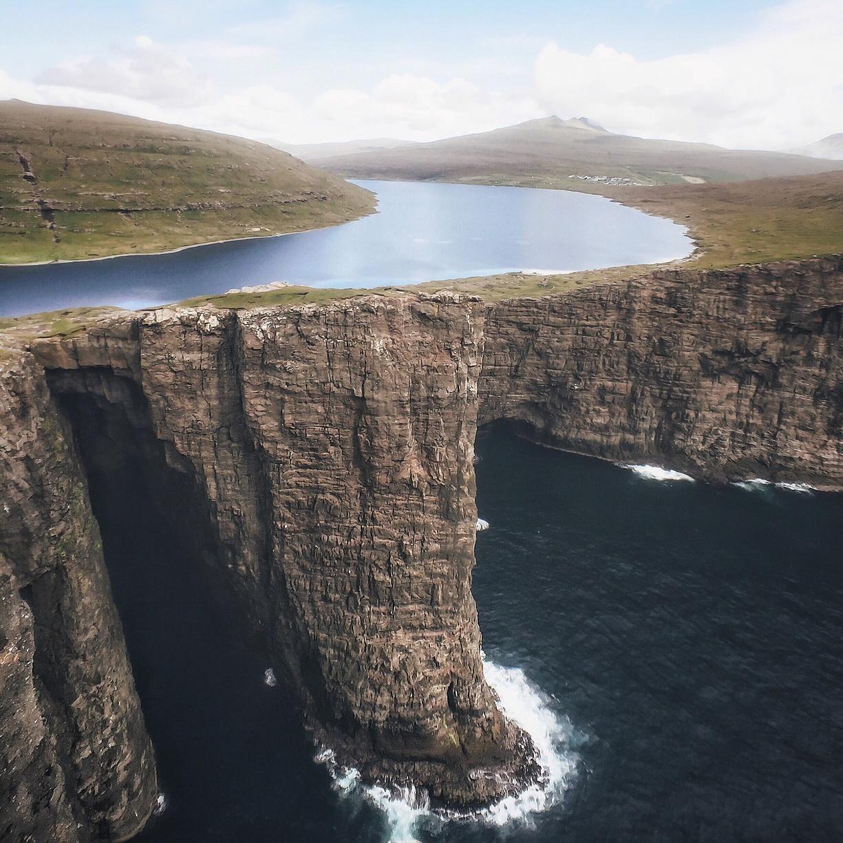 Ishujt-Faroe2222