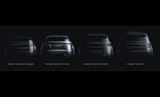 Range-Rover-Velar-teaser-102-1-768x469