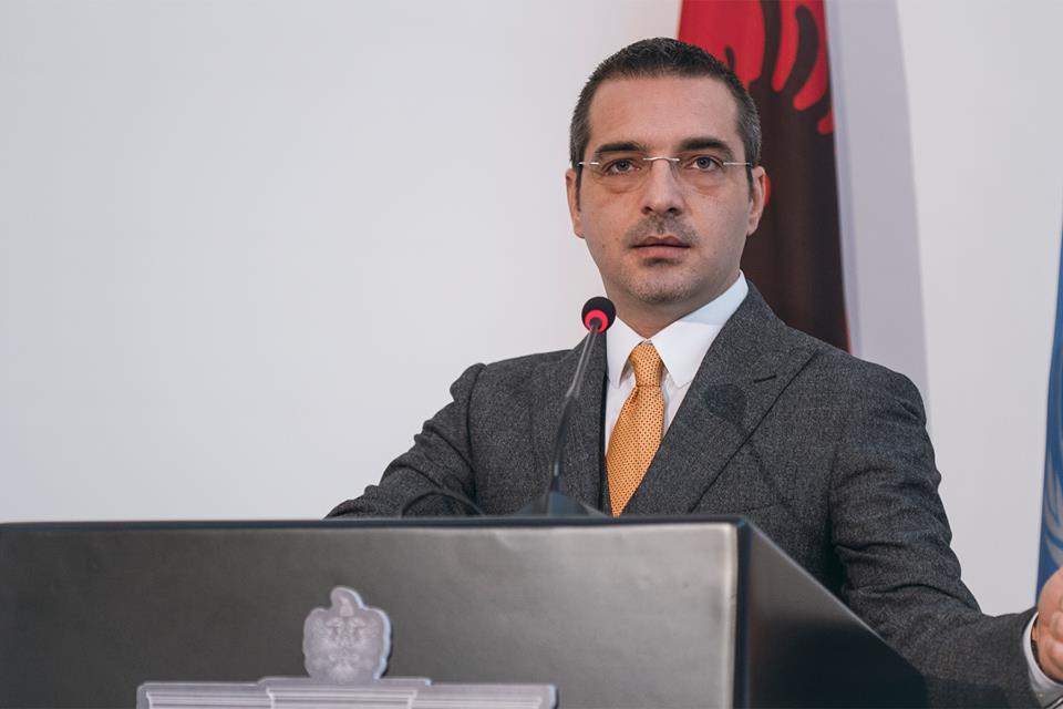 Zgjedhjet në Kavajë, Tahiri: LSI po sulmon PS duke i shkelur syrin PD