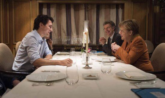 Trudeau-768701