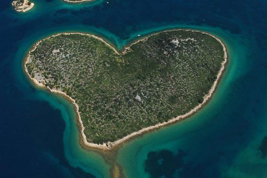 croatia-love-island-Galesnjak