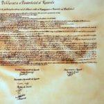 deklarata_pavaresise_Kosoves