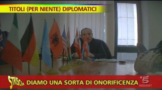 itali-1