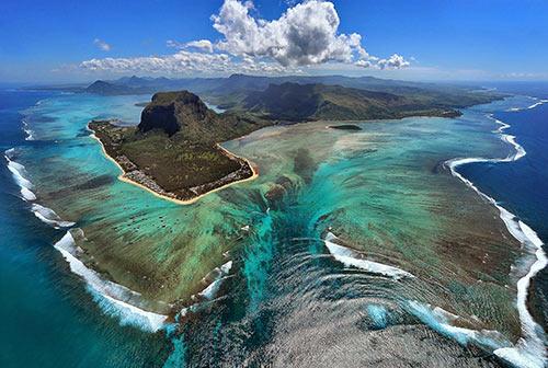 mauritius-in-picturesa
