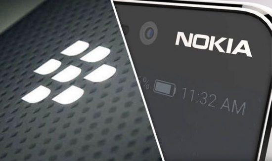 nokia-blackberry-new-phones-android-lawsuit-767832