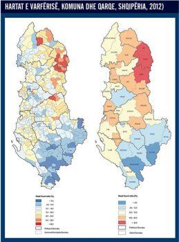 Harta-Shqiperia-2012