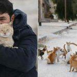 cat-man-aleppo-1_1489857604-4962244