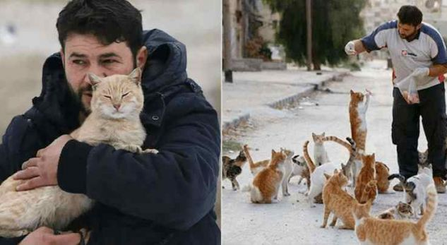 cat-man-aleppo-1_1489857604-4962244
