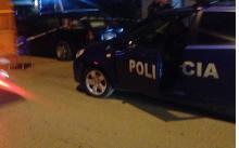 policiaaa