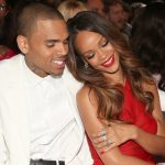 rihanna-chris-brown-famous-music-video