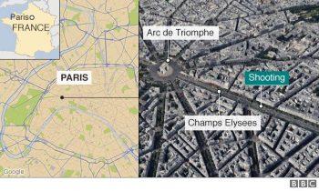 _95736892_map624arctriopmhe_paris