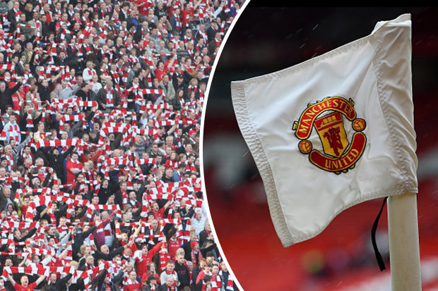 Manchester-United-fans-607562