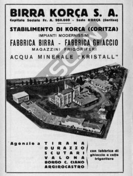 bira-korca-1940