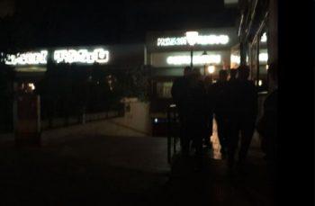 kasai-restoranti-3-490x321_1492691509-415132