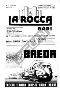 la-roca-1940
