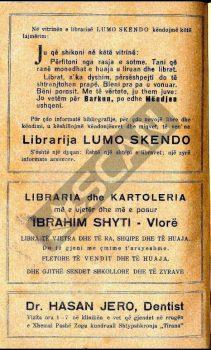lumko-skendo-37-perpjekja