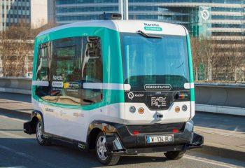 pariz-avtobus