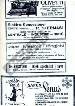 reklama-venus-mjek-oliveti (1)