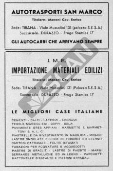 san-marco-1940