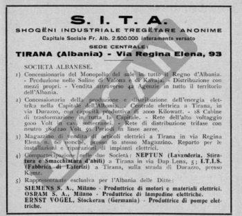 sita-1940