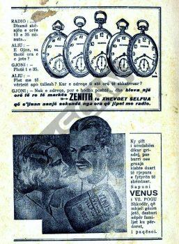 zenith-venues-1937-perpjekja