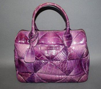 Marc-Jacobs-Carolyn-Crocodile-Handbag
