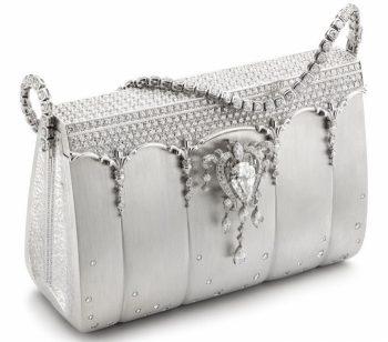 The-Hermes-Birkin-bag-created-by-Japanese-designer-Ginza-Tanaka.