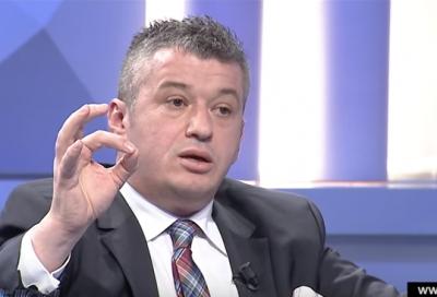 Peza: Do ketë dy takime mes Tsipras dhe Ramës