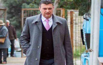 Ngeli jashtë parlamentit  reagon për herë të parë Arben Ristani