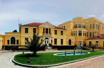 Lajmi i Fundit  Zgjedhjet në Shqipëri  reagon ambasada e Shteteve të Bashkuara