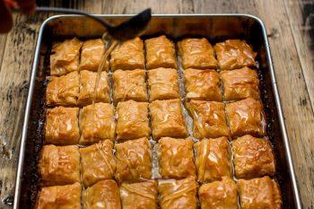 festa-e-bajramit-turqia-do-konsumoje-3-4-mije-tone-bakllava