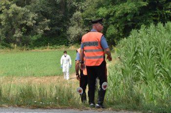 Tragjike në Itali  Vritet një i ri shqiptar  plagoset në kokë një tjetër