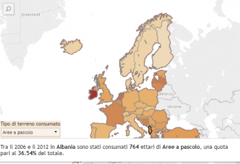 harta-europiane-sa-shume-toke-qyteti-i-ka-ngrene-fshatit-ne-shqiperi