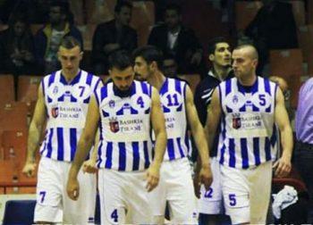 Skandali  Lojtarët e Tiranës mbeten pa ngrënë në Plovdiv  ku presin të luajnë ndeshjen e Ligës Ballkanike
