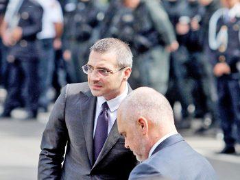Qytetarja mbron Tahirin dhe akuzon Ramën  kryeministri e ironizon