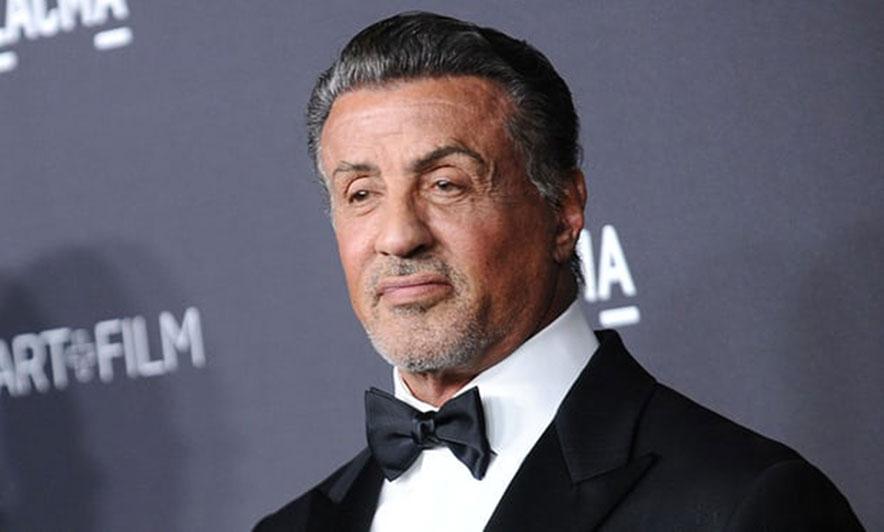 Aktori i famshëm akuzohet për sulm seksual ndaj fanses 16-vjeçare