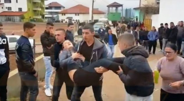 Kryebashkiaku i Bulqizës: Mbaj përgjegjësi për asfiksimin e nxënësve