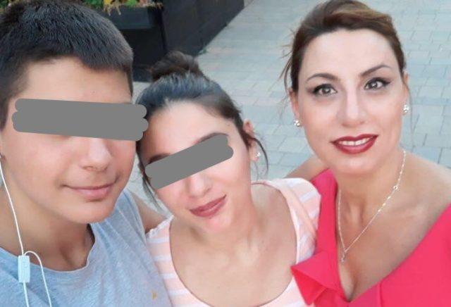 E fundit  Vrau ish gruan gjyqtare  ja sa u dënua Fadil Kasemi