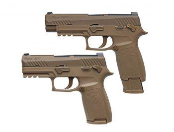 detajet-pistoleta-qe-do-te-perdorin-ushtaret-e-ushtrise-amerikane