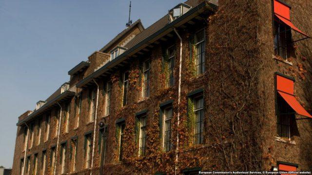 Presioni ndërkombëtar bën punë, ndalet nisma për shfuqizimin e Gjykatës Speciale në Kosovë